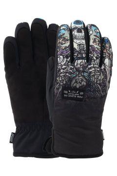 POW Zero Ski-Handschuhe - Schoph(100269851)
