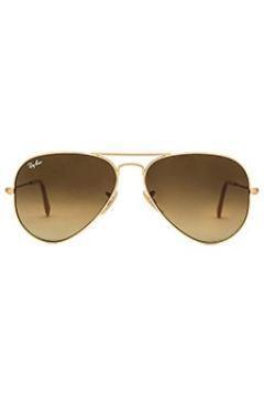 Солнцезащитные очки aviator - Ray-Ban(125433456)