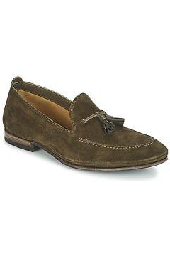 Chaussures n.d.c. SACHETTO TASSLE(115391123)