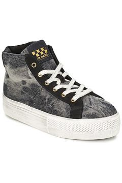 Chaussures No Name SHAKE MID CUT(115493001)