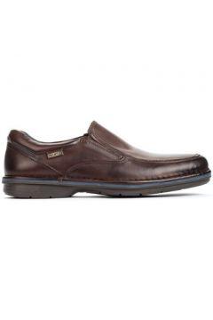 Chaussures Pikolinos LUGO M1F(127935437)
