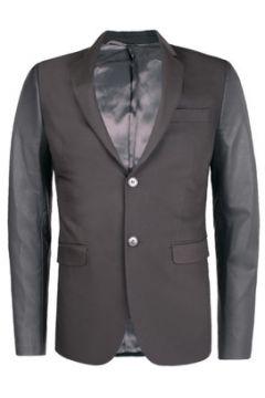 Vestes de costume Guess -(98522693)