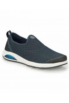 Dockers By Gerli Lacivert Erkek Sneaker(117816234)