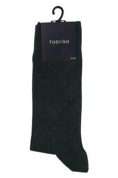 Fabrika Çorap(113978796)