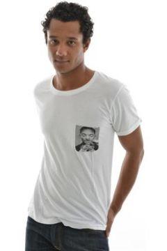 T-shirt Eleven Paris wolypock men(115461623)