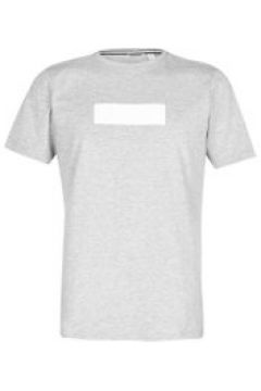 Bjorn Borg Box Logo T-Shirt - Grey 90741(110467618)