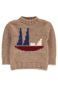 Pullover Schiff(113867130)