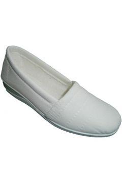 Chaussons Nevada Chaussure fermée très confortable(127926882)