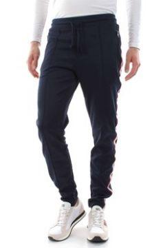Jogging Tommy Jeans DM0DM05500 TRACK PANT(115628438)