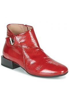 Boots Hispanitas ANETO(127951535)