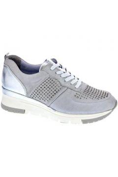 Chaussures Tamaris 23745 22 941(115501068)