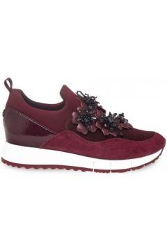 Chaussures Liu Jo Baskets(115465338)