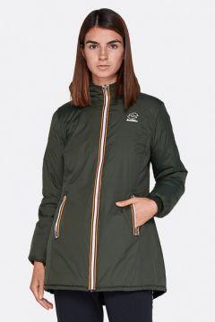 Куртка утепленная Lotto(103350497)