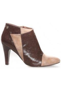 Boots LPB Shoes anouck(88586815)
