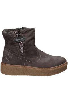 Boots enfant Wrangler WG17235(115662601)