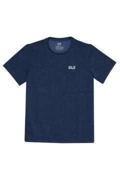 Jack Wolfskin T-Shirt(115297205)
