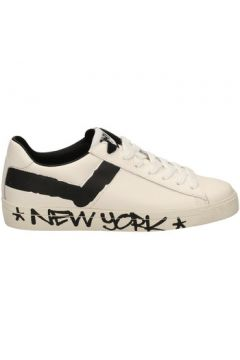 Chaussures Pony TOP STAR OX(127976468)