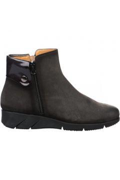 Boots Hdc Boots femme - - Gris - 36(115500111)
