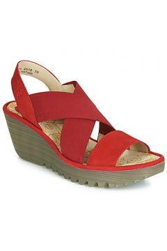 Chaussures escarpins Fly London YAJI(127911941)