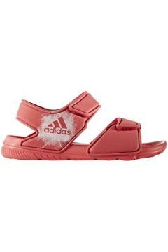 Sandales enfant adidas Altaswim C(98470690)