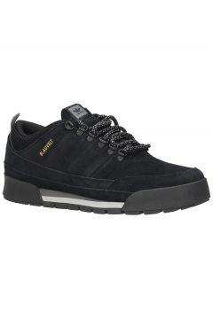 adidas Snowboarding Jake 2.0 Low Shoes zwart(108030413)