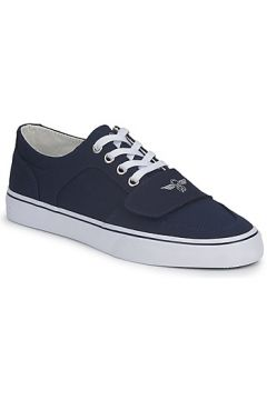 Chaussures Creative Recreation G C CESARIO LO XVI(98769527)