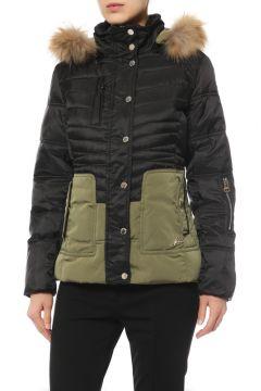 Куртка NICKELSON(94080334)