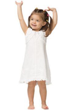 Robe enfant La Cotonniere ROBE KALINE(115608654)