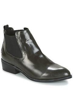 Boots Jonak REVA(88482355)