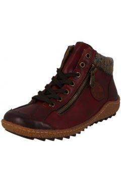 Boots Remonte Dorndorf r4775(127992132)
