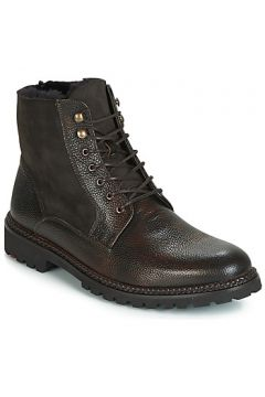 Boots Lloyd GILFORD(98493103)