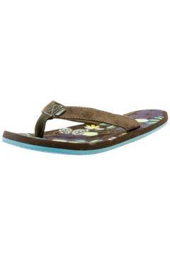 Sandales Cobian flo07(98735402)
