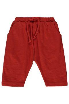 Hose aus Bio-Jersey(113867471)