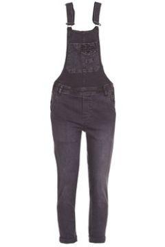 Combinaisons Pepe jeans HICKORY(127852921)