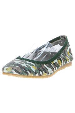 Туфли CAFeNOIR(110396500)