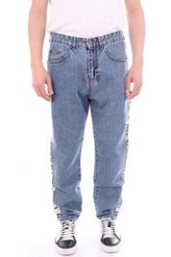Jeans M1992 M04U0513C(115559087)