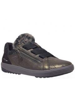 Chaussures Mephisto ma bella(115500967)
