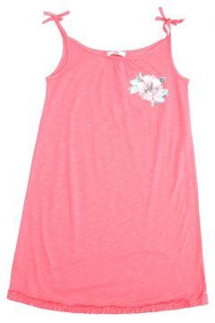 Pink&Orange Elbise(113963626)