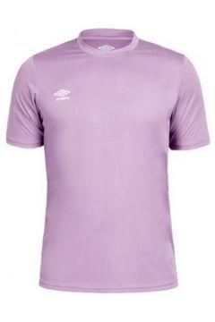 T-shirt Umbro Oblivion m/c(115475986)