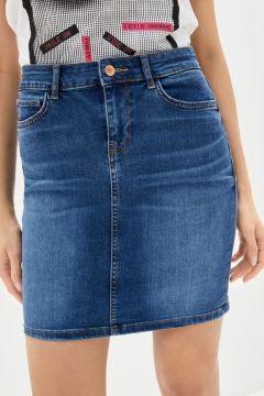 Guess Jeans GU644EWJLCZ3(125622996)