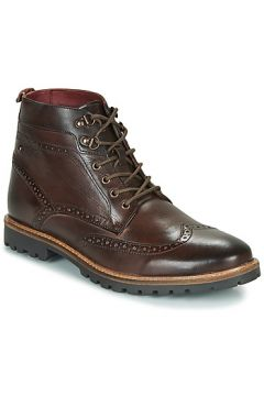 Boots Base London BOWER(98496193)
