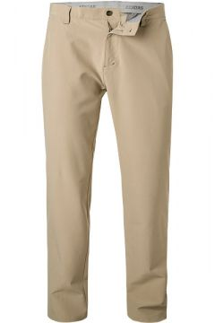 adidas Golf Ultimate Pants beigegold DX4440(114387801)