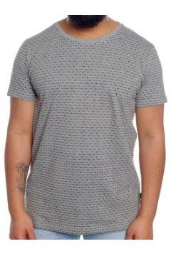 T-shirt Suit BATTLE(115438023)
