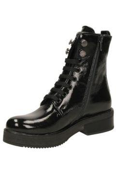 Boots Tosca Blu MINSK(127923243)
