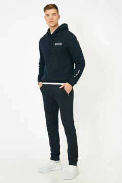 Koton Erkek SWEAT BOTTOMS(100360386)