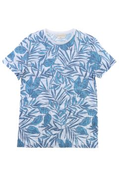 Aeropostale Beyaz T-Shirt(113995308)