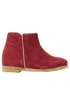 Boots Ida(112327700)