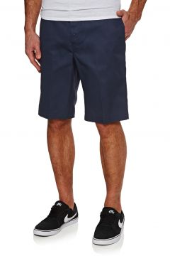 Shorts pour la Marche Dickies 11 Inch Slim Straight Work - Navy Blue(111323583)