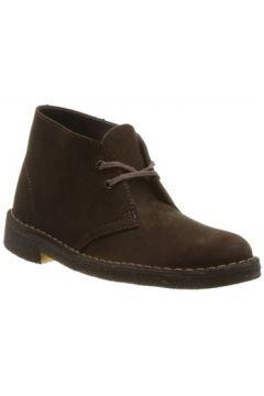 Boots Clarks desert boot(115466534)