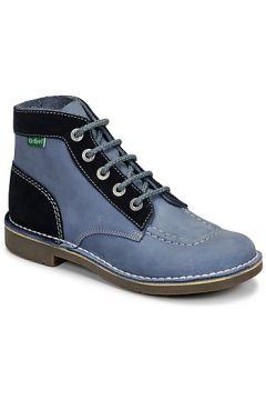 Boots Kickers KICK COL(115491497)